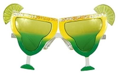 Click to get Green Margarita Glasses