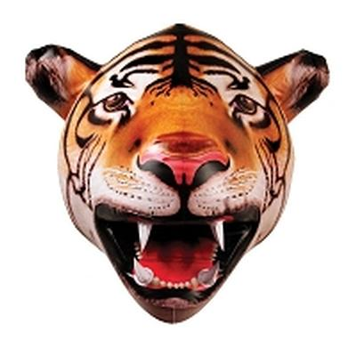 Click to get Inflatable Tiger Head