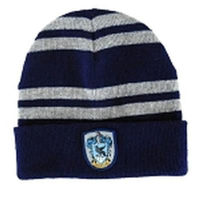 Click to get Harry Potter Ravenclaw Beanie