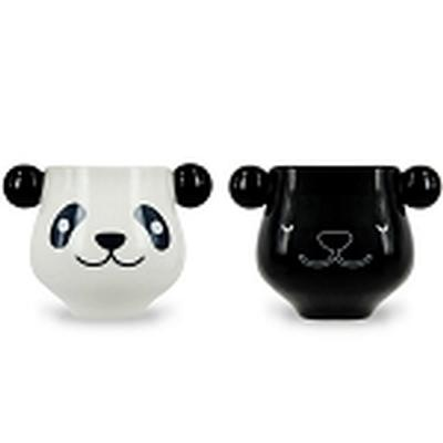 Click to get Panda Mug Color Changing