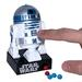 Star Wars Candy Machine: R2D2