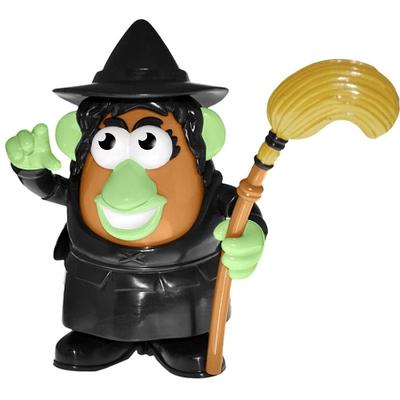 Click to get Wizard of Oz Wicked Witch of the West